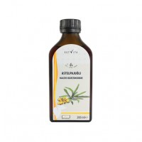 Sea buckthorn oil 200ml