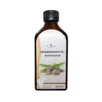 Sesame oil 200ml
