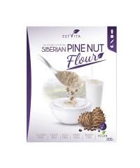Siberian Pine nut  flour 200g