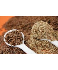 Flax seed (Linseed) flour 100g