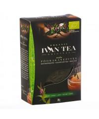 Original Rosebay willow  herb tea 35g