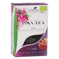 Rose Bay Willow herb tea, Original