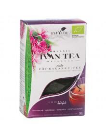 Ivan Tea Original