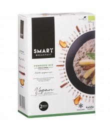 Smart  Porrigde Mix