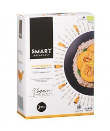 Smart Rice porrigde