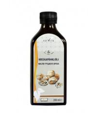 Walnut oil 200ml