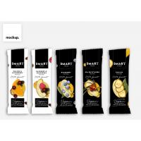 Smart Fruit snacks